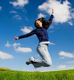 Jak wyrobić u siebie nawyki żywieniowe a także jak cieszyć się zdrowiem i dobrą kondycją przez długie lata !