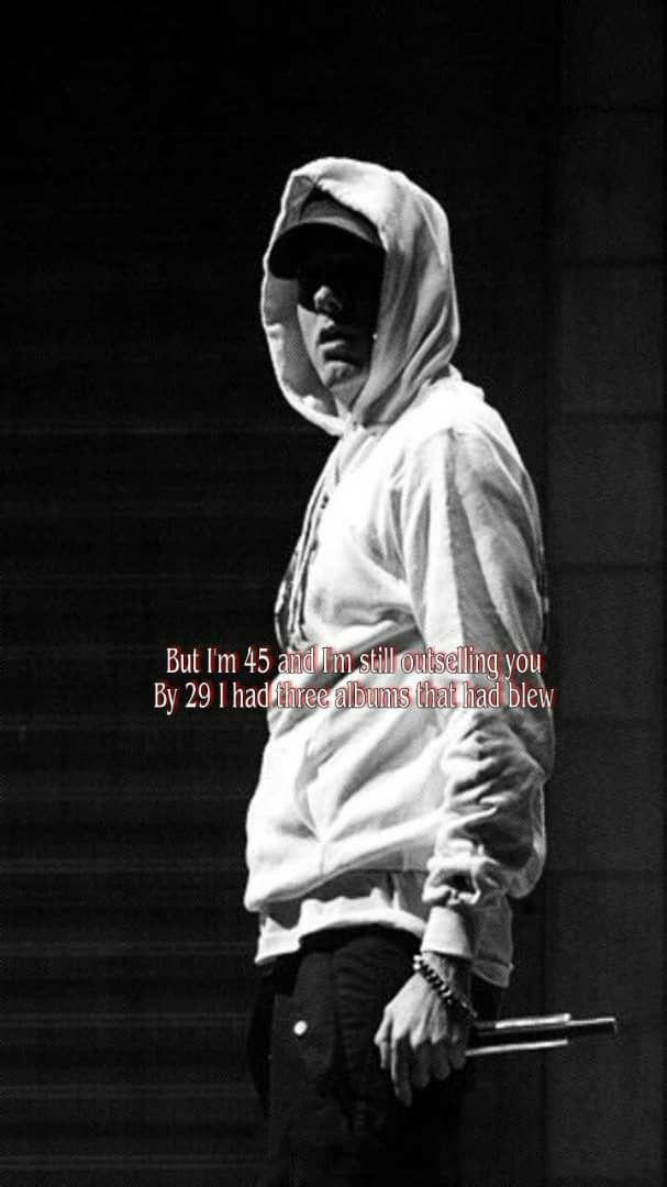 Eminem Eminem Wallpaper Iphone Eminem Eminem Wallpapers