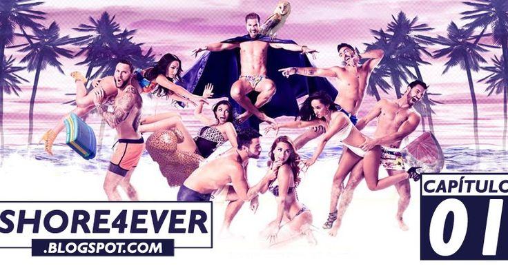 La NUEVA temporada de MTV Super Shore ha llegado al fin, y aquí en SHORE4EVER, traemos para ti como siempre los capítulos online, para qu...