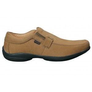 Formal Shoes for Men - Buy Mens Shoes Online at best price in India