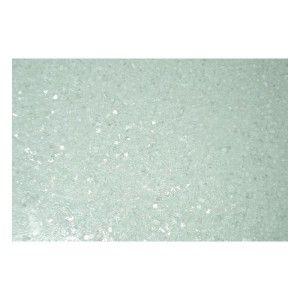 Mastertop Ice Quartzstone Radiance 1