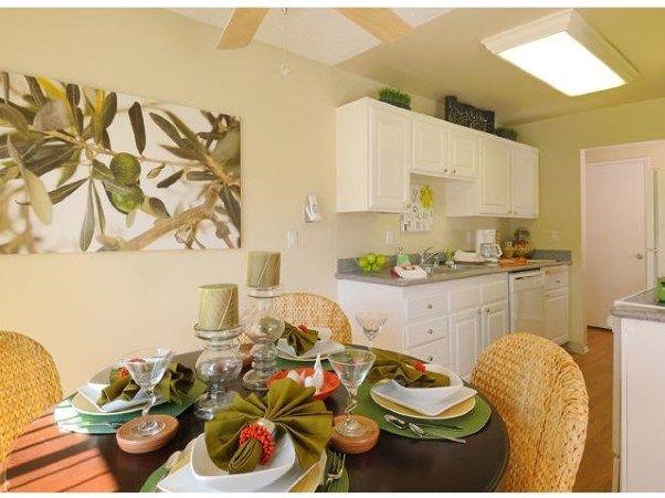 IMT Westlake Village Apartments - Westlake Village, CA 91361   Apartamentos para alquilar