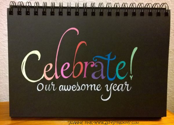 Zenspirations_Blog_Celebrate_our_Awesome_Year