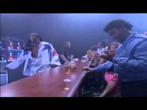 ▶ Rick James Dave Chappelle - YouTube
