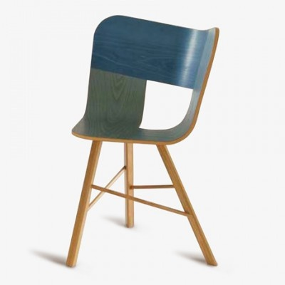 17 best images about the humble chair on pinterest rocking chairs rietveld chair and be relax. Black Bedroom Furniture Sets. Home Design Ideas