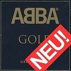 EUR 10,95 - ABBA - Gold Greatest Hits (CD) - http://www.wowdestages.de/eur-1095-abba-gold-greatest-hits-cd/