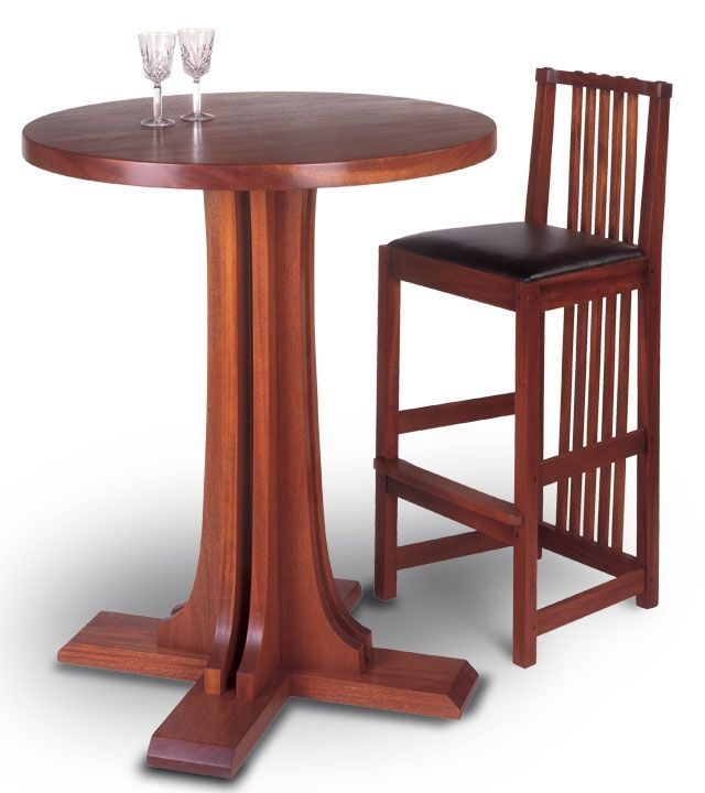 63 Best Stickley Limbert Tables Images On Pinterest