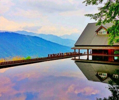 7 luksus destinationer du bedst når med din private jethttp://www.aluxurytravelblog.com/2017/02/28/7-luxury-destinations-best-reached-by-private-jet/