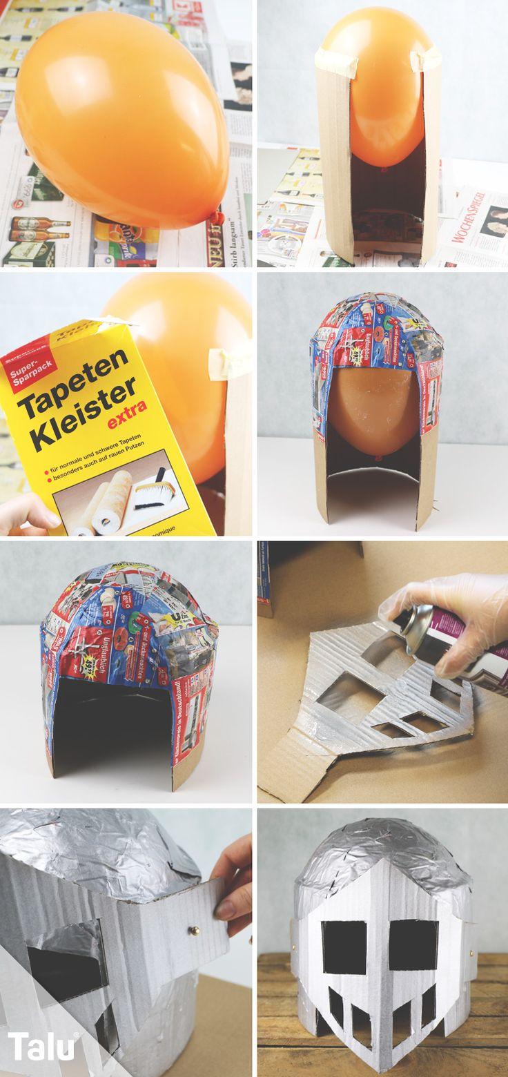 die besten 25 ritter und burgen ideen auf pinterest kindergeburtstag basteln ritter. Black Bedroom Furniture Sets. Home Design Ideas