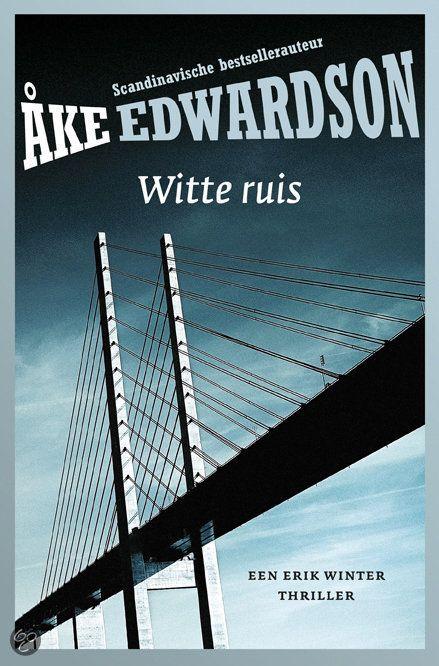 http://www.awbruna.nl/web/Boek/9789044970494_Witte-ruis.htm