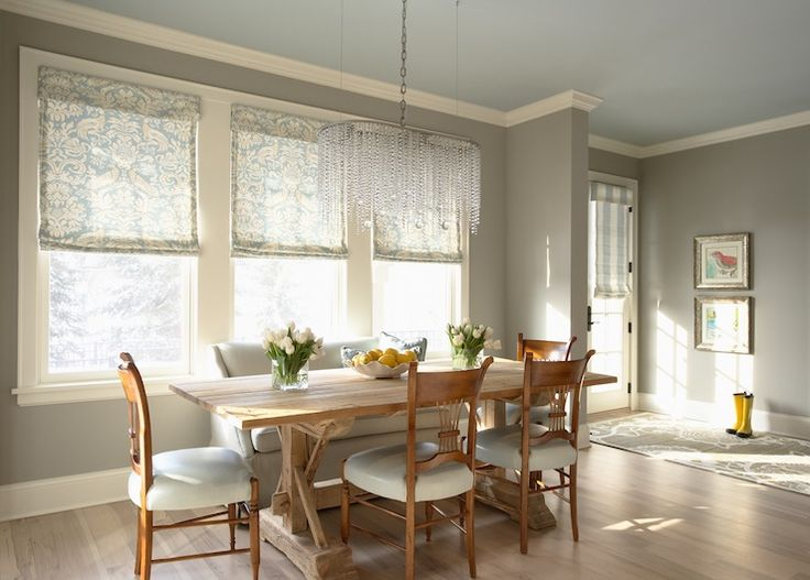 Benjamin Moore Northern Cliffs On Walls A Gorgeous Deep