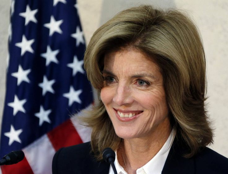 60 best caroline bouvier kennedy images on pinterest caroline caroline in tokyo altavistaventures Images