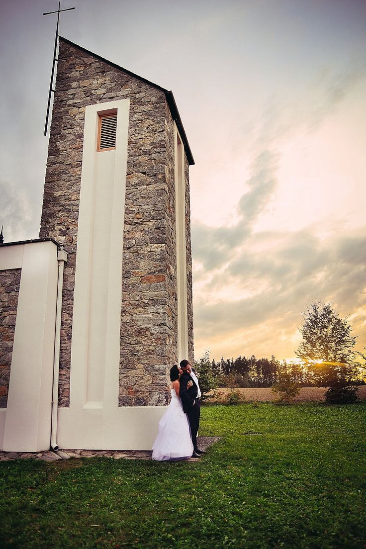 Marťa a Ondra | LUMA PHOTO, svatební fotografování, svatební fotky, svatební fotografie, svatební fotograf,