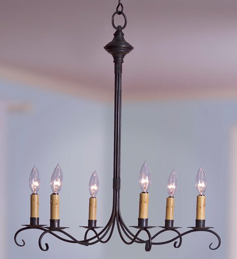 Northeast Lantern Limited Chandelier Number 983 23W X 23D 25 Lighting For Dining RoomBrass