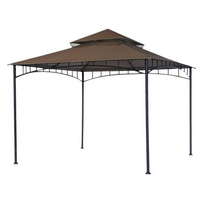 17 best ideas about 10x10 gazebo on pinterest 10x10 tent 10x10 canopy and camping canopy - Target shade canopy ...
