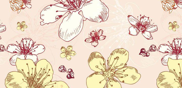 patron-flores-vintage-vectores-gratis.jpg