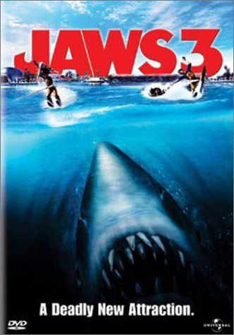 15 best images about Jaws Movies on Pinterest | Gone with ...