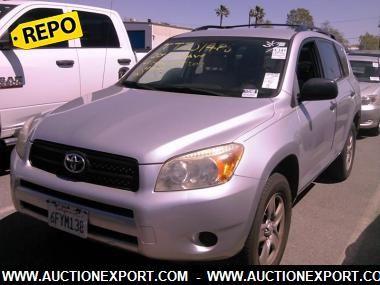 2008 TOYOTA RAV4 https://www.auctionexport.com/en/Inventory/Info/2008-toyota-rav4-wagon-4-door-107521233?searchID=1205127516#.WOJQyDsrKUl