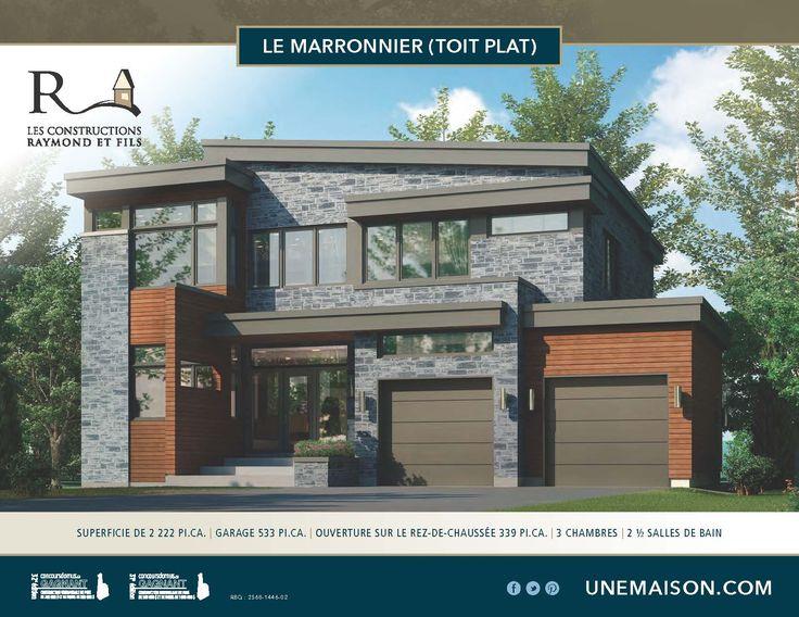 Cottage Le Marronnier