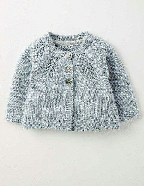 #orgu#knitting#hoby#elisi#örgü | orgu knitting ho
