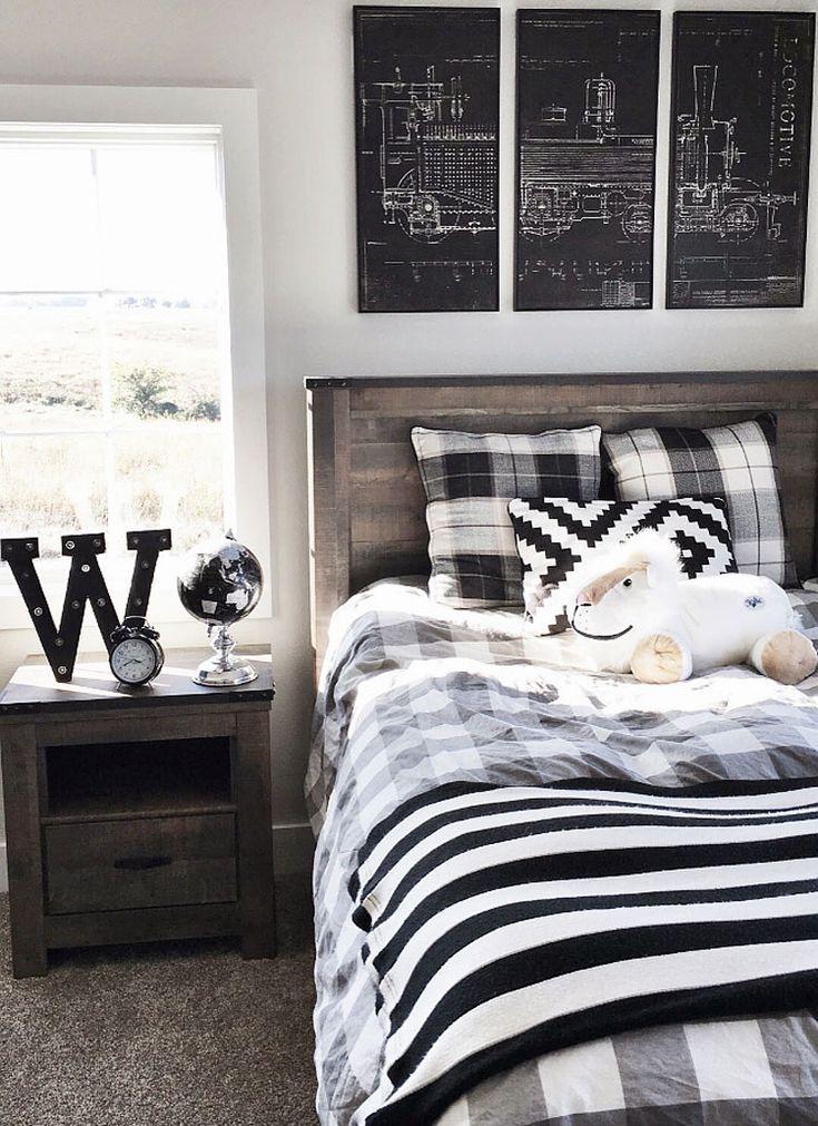 Home Ideas Review Boys Bedroom Furniture Boys Room Design Bedroom Furniture Sets