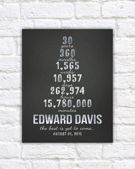 Retirement Gift, Years at Company, Gift for Boss, Friend, Father Retiring, Retire, Quote, Personalized Gift, Coworker, Office Manager
