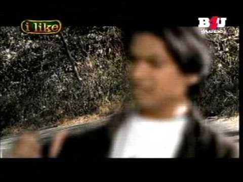 Tanha Dil - Shaan - YouTube