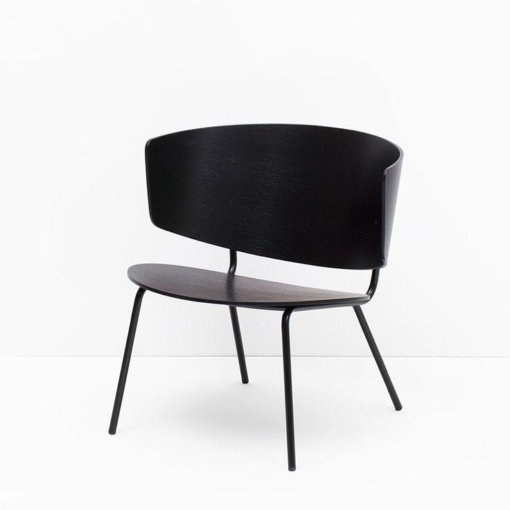 https://www.fermliving.com/webshop/shop/furniture/herman-lounge-chair-black.aspx