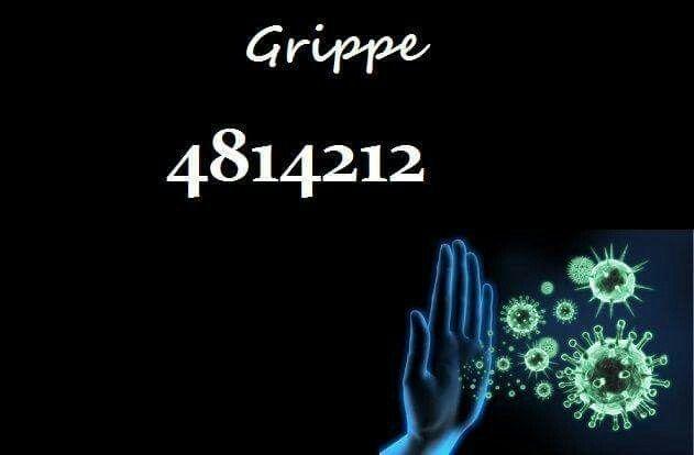 Numerology business address 5 image 4