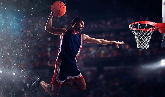 Reddit NBA Streams - Live Streaming Sports Links in 2020 ...