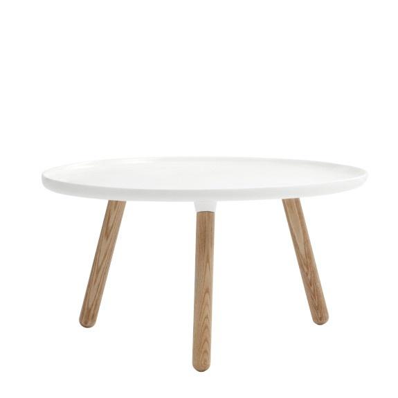17 beste afbeeldingen over kom er bij zet tafel op pinterest bijzettafels ronde tafels en - Salontafel silvera ...