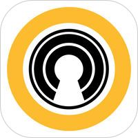 Norton Identity Safe – Secure password manager by Symantec