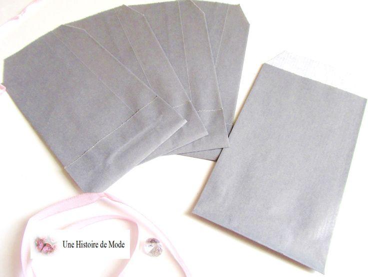 25 best ideas about emballages en papier kraft sur pinterest papier cadeau wrapping ideas et. Black Bedroom Furniture Sets. Home Design Ideas