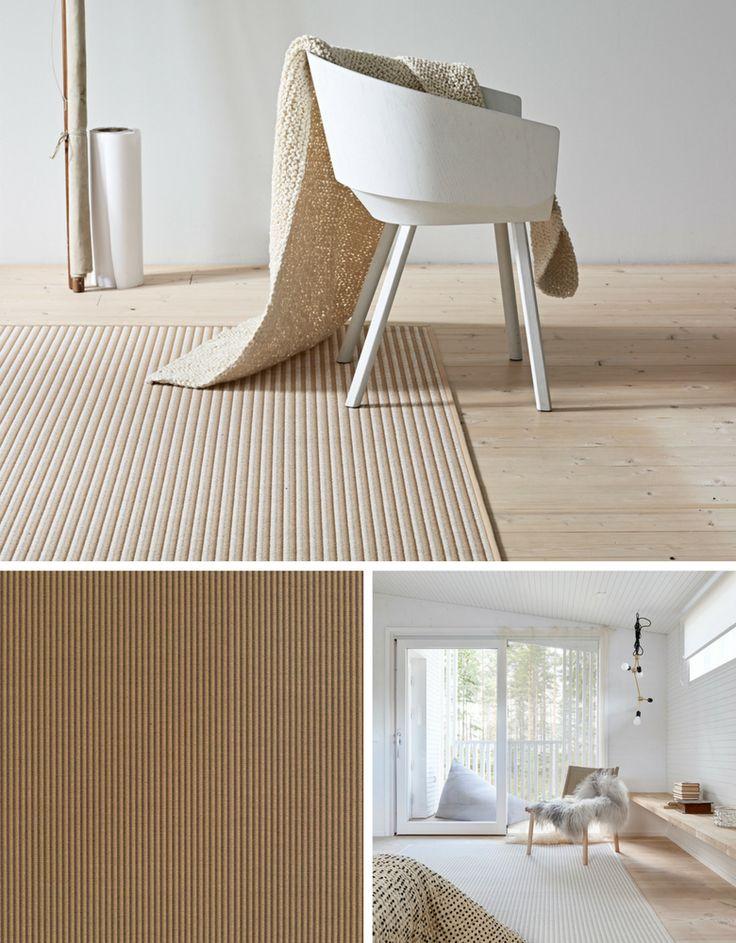 Interior design blog modern woods haute living