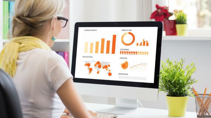 Top 10 Free Business Presentation Software Tools For eLearning Professionals - http://elearningindustry.com/top-10-free-business-presentation-software-tools-elearning-professionals