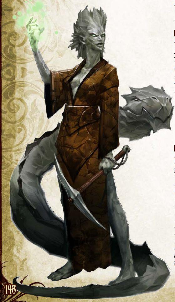 oread monk pathfinder - 559×963