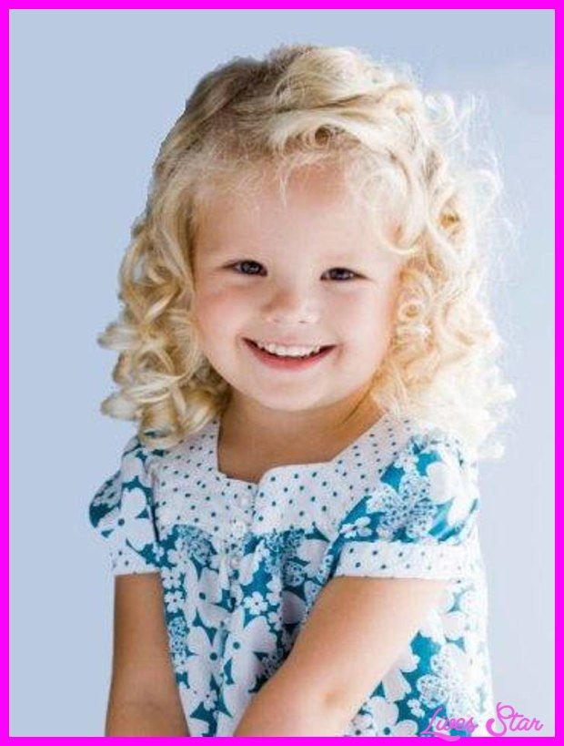 TODDLER GIRL SHORT HAIRCUTS WITH BANGS - http://livesstar.com/toddler-girl-short-haircuts-with-bangs.html