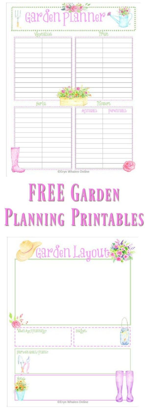 Free vegetable garden planner online - Best 25 Allotment Planner Ideas On Pinterest When To Plant Vegetables Allotment Meaning And Garden Layout Planner
