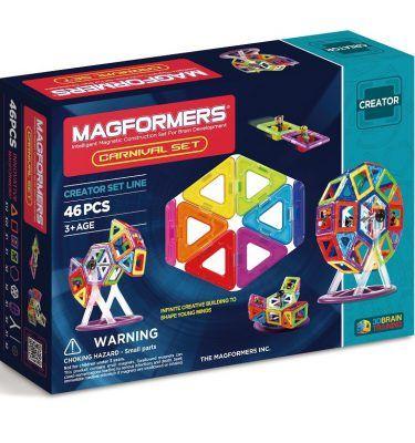 Home - Magformers Australia