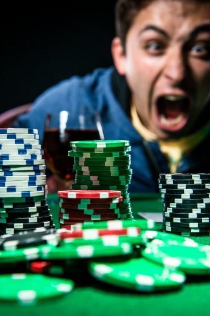 Топ 10 казино онлайн рейтинг лучших official casino xyz