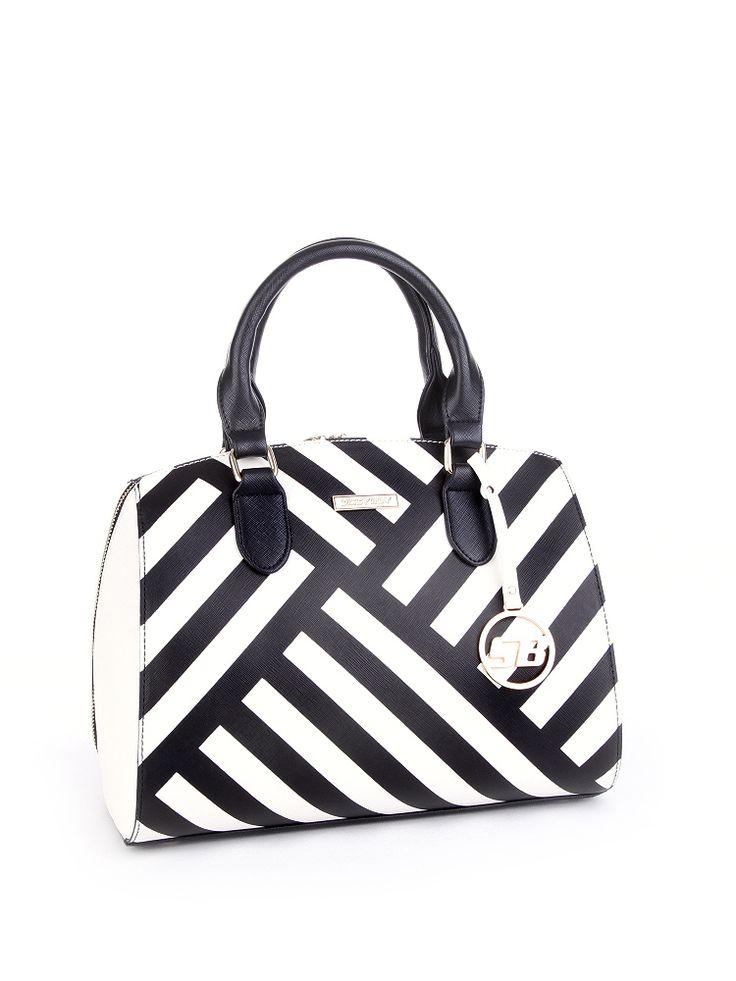 Barrel - Sissy Boy Handbags - Handbags