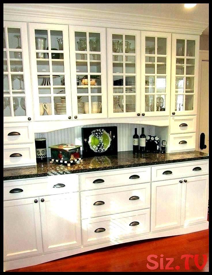 Kleiner Vorratsschrank Schmaler Vorratsschrank Schmal Kabinett Schmal Pantry Pant Kabinett Kleiner P Home Kitchens Kitchen Design Built In Furniture