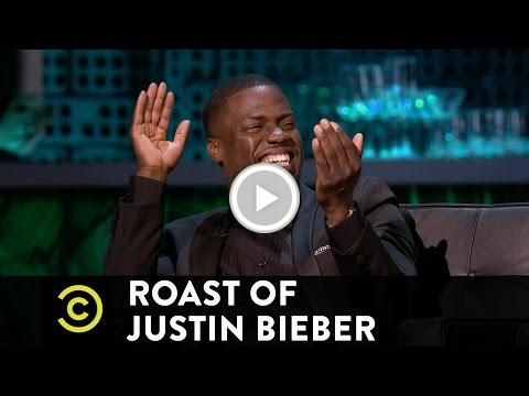 #1 comedy central jokes - Roast of Justin Bieber #DentonComedy #comedy #comedyshow #funny