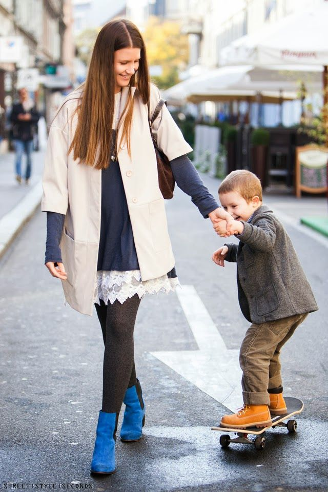 The 7 best images about Glam Fam on Pinterest Mothers, Kim - interieur trends im sommer inspiration bilder