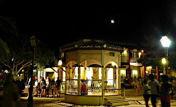 Sauipe Resorts (Costa do Sauípe, Brasil) - Complejo turístico - Opiniones y…