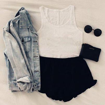 wear or naw?