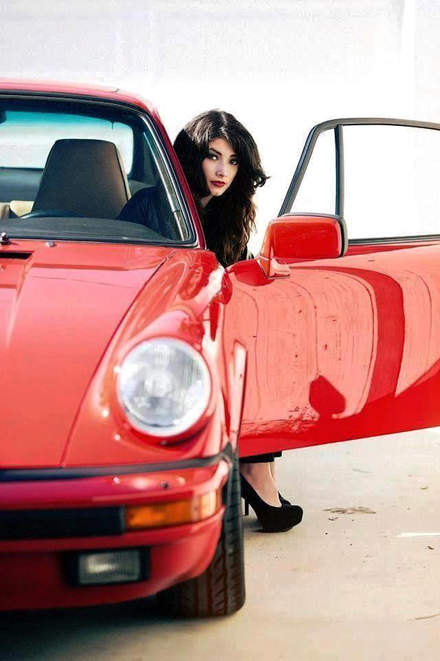 Porsche Classic  ##    Brian Barreto Photography