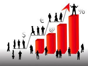 career graph boosting