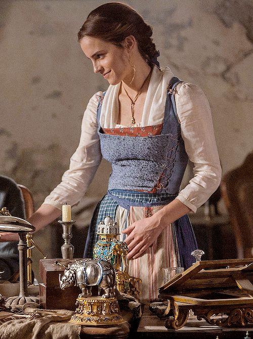 Emma Watson                                                                                                                                                                                 Mehr
