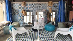 moroccan warehouse cape town - Google Search